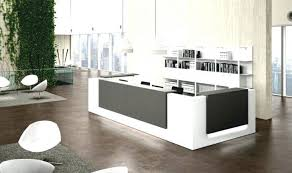 office desk cal office reception desk cal clinic reception desk layout ideas