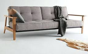 scandinavian furniture style. Scandinavian Furniture Style A Really Stylish Item This Sofa Bed At One Takes Its Inspiration From Designs Of The Century Design E