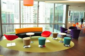 creative office solutions. Creative Ideas Office Furniture Nice Home . Solutions