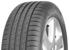 <b>Шины Goodyear Efficientgrip Performance</b>