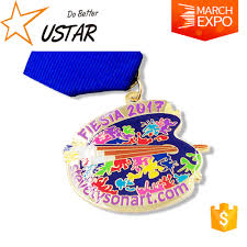 Supplier Design Best Medals Supplier Design Your Own Cheap Soft Enamel Metal Carnival Fiesta Medals Custom Metal Medal Buy Fiesta Medals Design Your Own