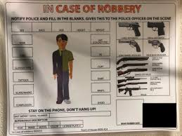 Gun Identification Chart When Someone Who Knows Nothing About Guns Draws A Chart