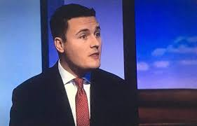 Brexit latest - Wes Streeting - Wes Streeting