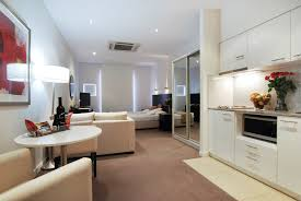 One Bedroom Apartment Design One Bedroom And Studio Apartments