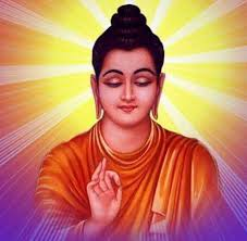 Image result for light buddha