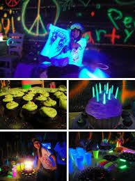 lighting for parties ideas. black light party ideas bing images lighting for parties l