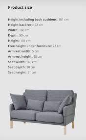 ikea sofa furniture home living