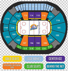 Amway Center Seating Chart Disney On Ice Orlando Solar Bears Amway Center Downtown Orlando Seaworld