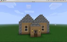 minecraft house plans awesome minecraft small houses ideas luxury 60 fresh cool easy houses in of