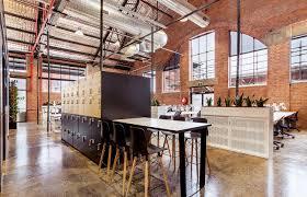 Interior Design Geelong A Look Inside Tango Energys Modern Office In Geelong