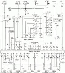 1996 7 3 powerstroke wiring diagram free download wiring diagrams 1996 ford f350 tail light wiring diagram at 1996 Ford F 350 Wiring Diagram