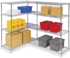 grainger approved chrome wire shelving 72x18x72 professional chrome shelving chrome wire shelving chrome wire storage in