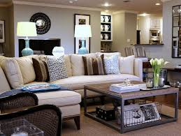 Style Board Series: Living Room | Living Room | Home decor, Home ...