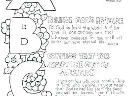 Jesus Loves Everyone Coloring Pages Amconstructorscom