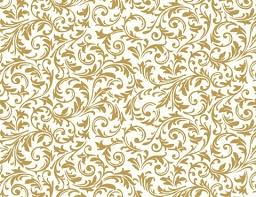 freehand design pattern free vector