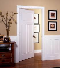 interior doors. Masonite Interior Doors Lincoln Park