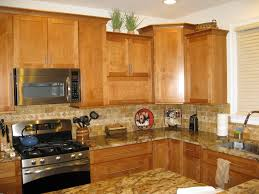 merillat cabinets prices. Merillat Cabinets Prices On Attractive Interior Designing Home Ideas With Throughout