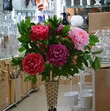 Artificial Flowers U0026 Plants Home Accents Decor  TargetArtificial Flower Decoration For Home