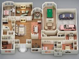 home automation design 1000 ideas. Home Entity Nice Design Entities Part Creating Efficient Floor Plans. Contemporary Design. Room Automation 1000 Ideas