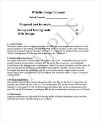 Proposal Layouts Enchanting Simple Proposal Template Metalrus