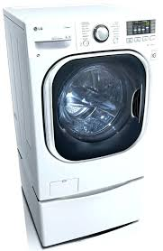 samsung washer and dryer lowes. All In One Washer Dryer Lowes Lg Series Angle View Samsung And