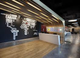 the awesome e bay offices interior design architecture office interior