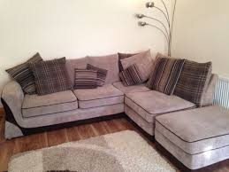 harvey norman l shaped sofa for 1 year old