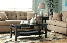 ashley furniture living room tables coffee table living room table sets ashley furniture indonesia with wooden