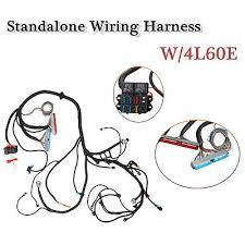 1999 2006 dbc 4 8 5 3 6 0 vortec standalone wiring harness t56 standalone fuel inj wiring harness w 4l60e for 1999 2003 vortec 4 8 5 3