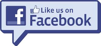 Bildergebnis für facebook like