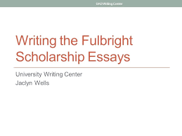 writing essays for scholarships examples scholarship essay  writing essays for scholarships examples 2 writing a essay steps best scholarship essay easy essay writing writing essays for scholarships