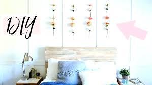 Bedroom Diys Simple Design Inspiration