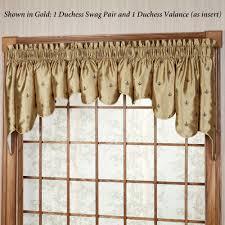 Full Size of Kitchen:fleur De Lis Sheer Curtains Fleur De Lis Valance Fleur  De ...