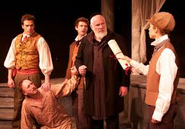 merchant of venice essays press photos the merchant of venice  press photos the merchant of venice