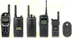 motorola two way radios. motorola two way radios o