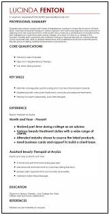 Perfect Cv Samples Magdalene Project Org