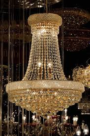 high end chandeliers and unique crystal chandeliers lighting ideas regarding fantastic high end chandelier lighting