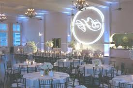chandeliers chandelier room dalla photo gallery of viewing 4 photos wedding venues in with dallas nye