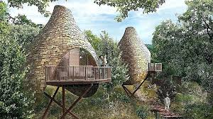 designs free simple standing tree house plans luxury web designer small building pdf