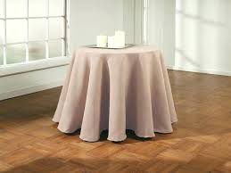 70 inch round flannel backed vinyl tablecloth inch round vinyl tablecloth inch round tablecloth inch round