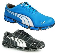 puma golf shoes. all posts tagged puma golf shoes