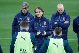 فريق إيطاليا في يورو 2020: دليل كل لاعب على حدة - Football Italia