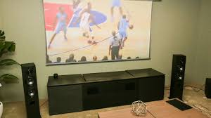 Sony\u0027s cheapest 100-inch TV is a $25,000 4K laser projector - CNET