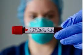 covid 19 le virus peut contaminer la