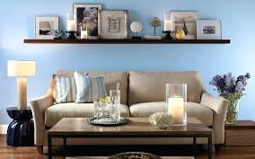 dining room colors brown. Best Dining Room Colors Living Casual Blue Paint Brown Wall With Wood Trim