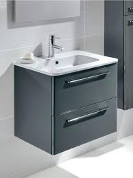 cheap sink vanity units. medium size of bathroom sink vanity units midnight grey basin unit under cabinet cheap k