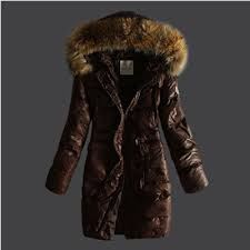 moncler 15 Moncler-Coats-Womens Moncler-Down-Coats-Womens