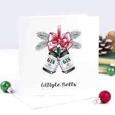 Best Christmas Card Designs 2017 3 Top Ideas For Christmas Photo Cards Wide Info