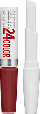 <b>Maybelline SuperStay 24</b> Liquid Lipstick | Ulta Beauty