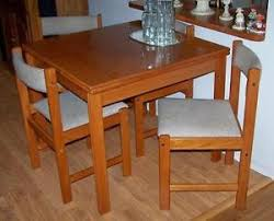danish modern dining room chairs. Image Is Loading 1960-039-s-70-039-s-DANISH-MODERN- Danish Modern Dining Room Chairs